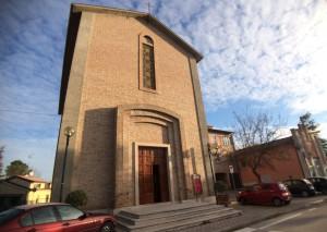 chiesa_PonteRio
