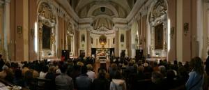 interno-Santa-Giustina-Mondolfo