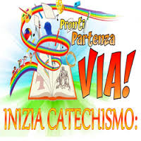inizio-catechismo
