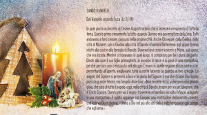 lectio-divina-santo-natale