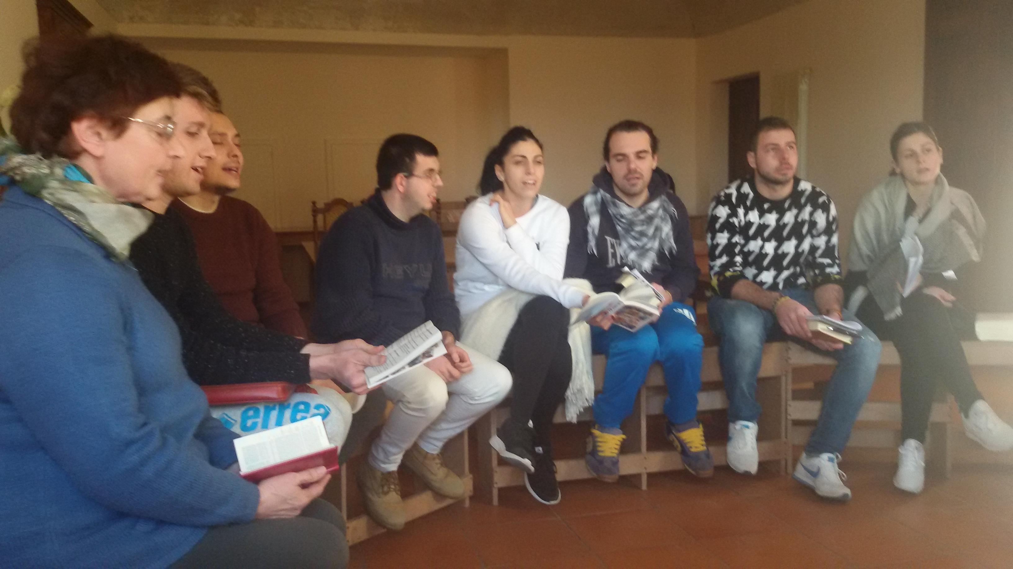 campo-giovani-barchi-27-29-dicembre-2016